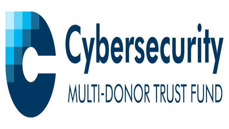 Cybesecurity